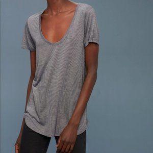 Talula | Valmere T-Shirt